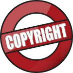 How to Copyright Beats And Make It Your
