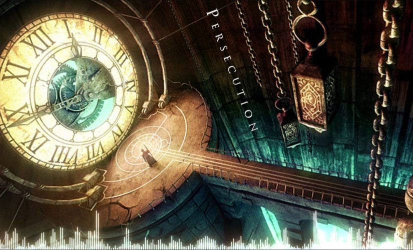 Top 5 Suspenseful Classical Music – Immerse In The Mysterious World!